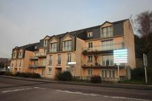 Location appartement - CANY BARVILLE (76450) - 65.0 m² - 2 pièces